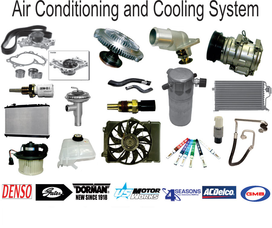 AirConditioning-Cooling-System_900X753