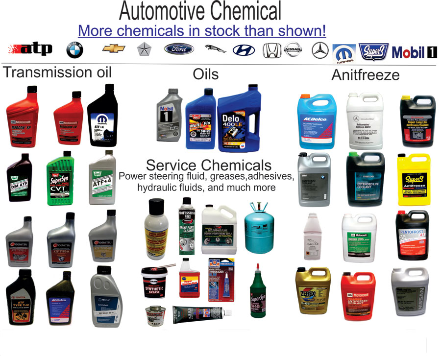 Automotive-Chemicals-900X727