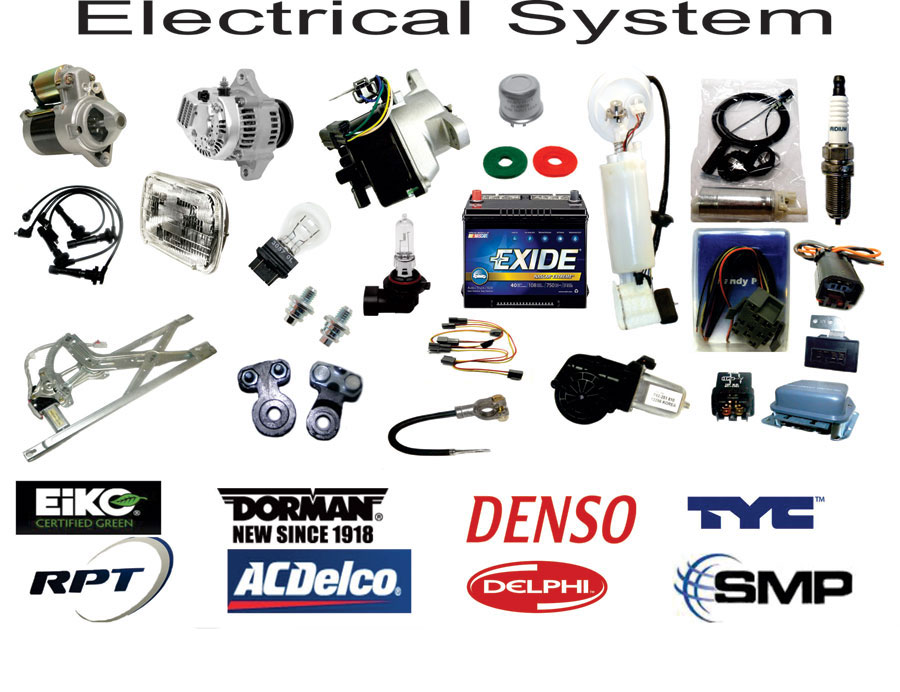 Automotive-Electrical-System-900X692
