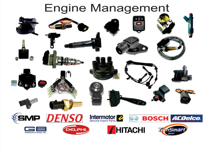 Engine-Management-900X650