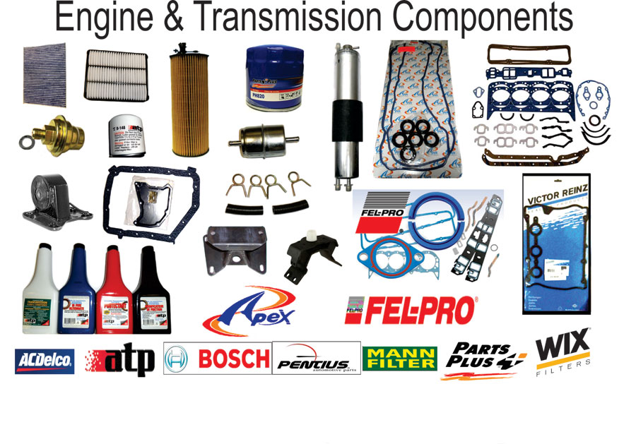 Engine-Transmission--Components-900X629