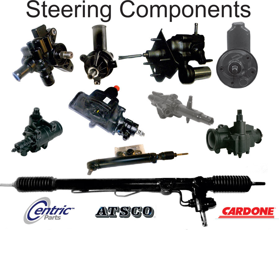 Steering-Components-900X824