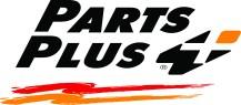 Parts Plus