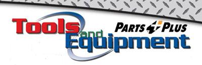 Tools-Equipment-PartsPlus-400X130