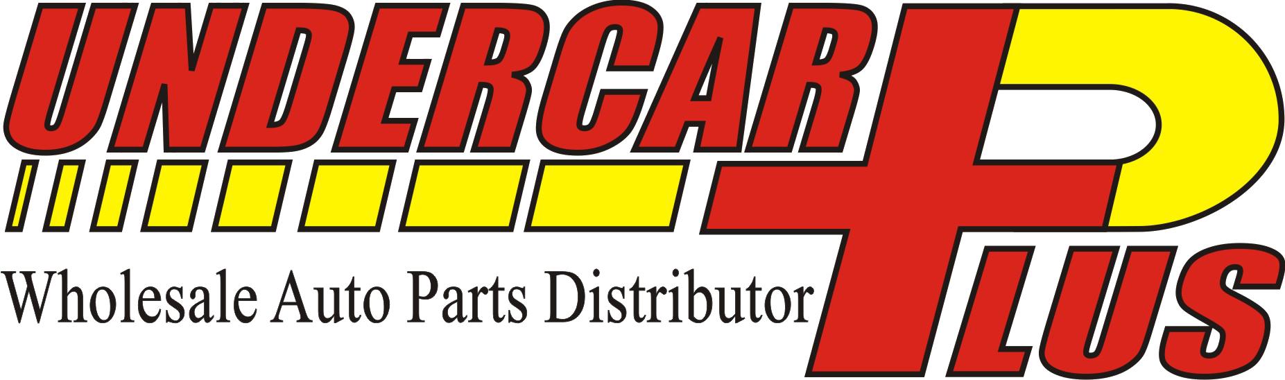 Find Discount Auto Parts Online Undercarplus 9096081001
