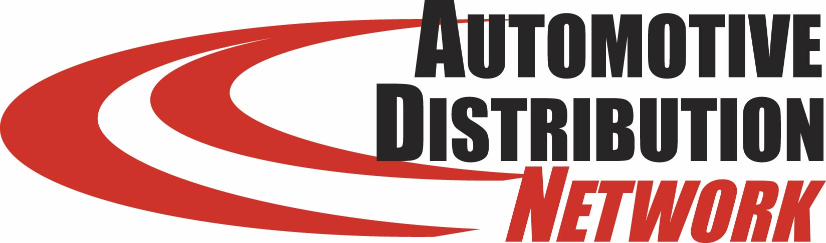 Automotive Distribution Network