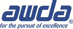 Automotive Warehouse Distributors Association