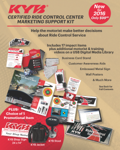 2016 CRCC Support Kit Flyer.pdf_Page_1 (1)