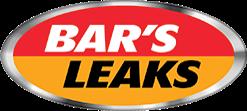 Bark's Leaks