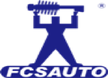 FCS Auto