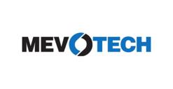 MEV Tech