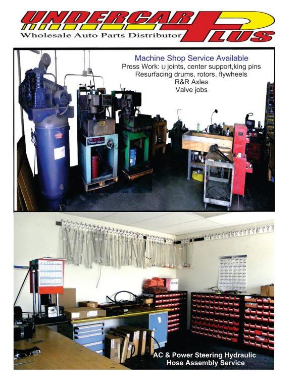 Machine-Shop-Services