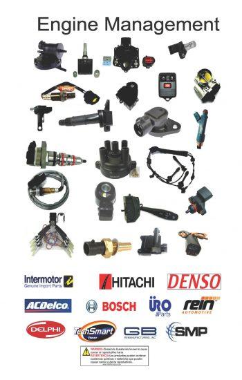 Find Discount Auto Parts Online|UndercarPlus|9096081001